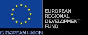 eu-flag-transparent