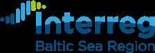 interregbsr_logo_rgb_transparent_web